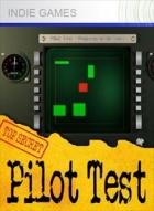 Pilot Test