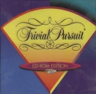 Trivial Pursuit CD-ROM Edition
