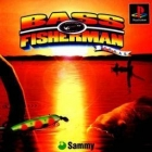 Bass Fisherman