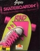 Super Skateboardin'