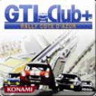 GTI Club+