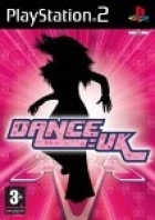 Dance: UK