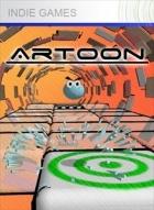 Artoon