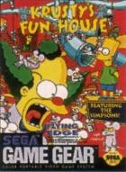 Krusty's Funhouse