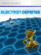 Electron Defense