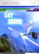 Sky_Arena