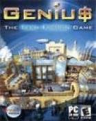 Geniu$: The Tech Tycoon Game