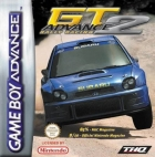 GT Advance 2: Rally Racing