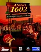 1602 A.D.