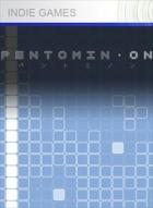 PENTOMINON