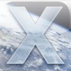 X-Plane Extreme
