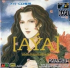 Psychic Detective Series Vol. 3: Aya