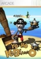 Yo-Ho Kablammo