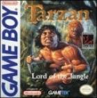Tarzan: Lord of the Jungle