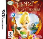 Disney Fairies: Tinker Bell and the Lost Treasure