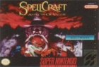 Spellcraft: Aspects of Valor