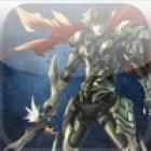 Dungeon & Hero: Legend of Dragon