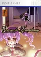 Crescendo Symphony