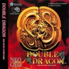 Double Dragon (CD)