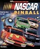 3D Ultra Pinball: NASCAR