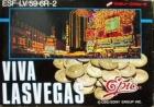 Vegas Dream
