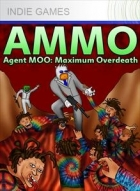 Agent MOO: Maximum Overdeath