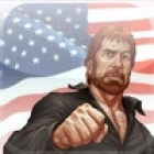 Chuck Norris: Bring on the Pain!