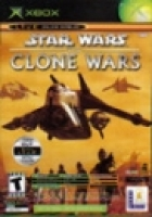 Star Wars: The Clone Wars & Tetris Worlds