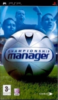 Championship Manager 2006