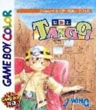 Go Raku O Tango!