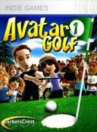 Avatar Golf