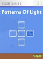 Patterns Of Light