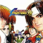 The King of Fighters '98: The Slugfest (CD)