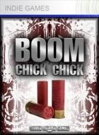 Boom Chick Chick