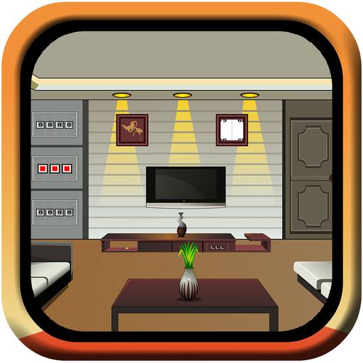 647 tremendous house escape 2 wiki guide gamewise for Minimalist house escape 2 walkthrough