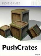 PushCrates