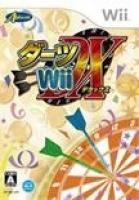 Darts Wii Deluxe