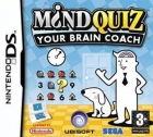 Mind Quiz: Your Brain Coach