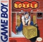 Boxxle