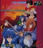 Arcus 1-2-3