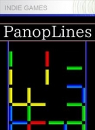 PanopLines