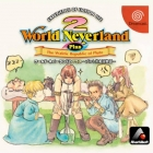 World Neverland 2 Plus