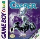 Casper (GBC)