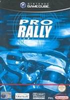 Pro Rally