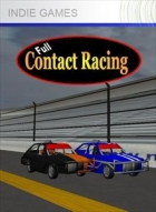 Full Contact Racing