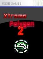Xtreme Polygon 2