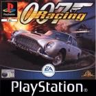 007 Racing