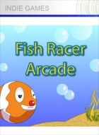 Fish Racer Arcade