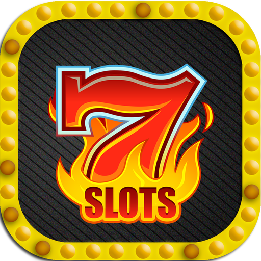 Magic Ian Slots - Win Big Playing Online Casino Games