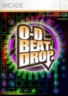 O-D Beat Drop